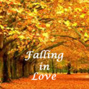 130x130 sq 1385056381423 falling in lov