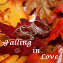 130x130_sq_1385056388225-falling-in-love-