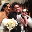 130x130 sq 1386090856593 mr. and mrs. dale and angelica wilson saturday nov