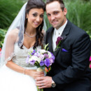 130x130 sq 1416332351690 mr. and mrs. josh and jenna campbell friday septem