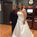 130x130 sq 1416334691531 mr. and mrs. john and christine backus friday octo