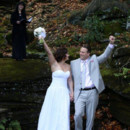 130x130 sq 1418399761570 mr. and mrs. brian and natalie fox thursday octobe