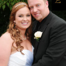 130x130 sq 1419349702219 mr. and mrs. jeff and christie wells saturday augu