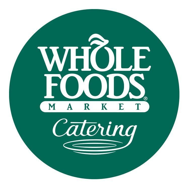 Whole Foods Local Vendors