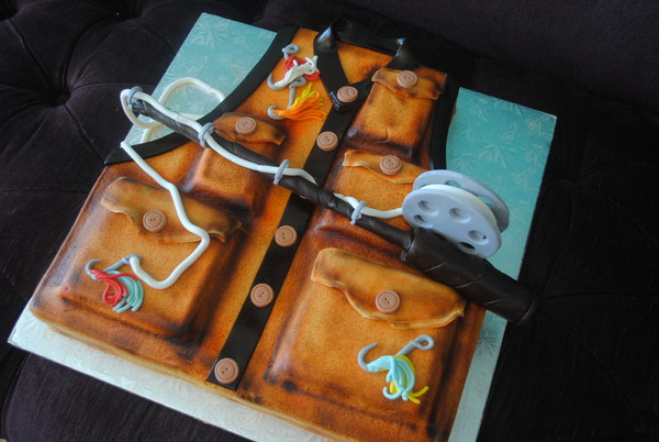Cake Pops Arlington Tx
