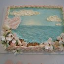 130x130_sq_1248663571197-bridalshowercake
