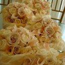 130x130 sq 1248663581760 bridesmaidflowers