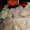 130x130_sq_1248663624619-floraldecor