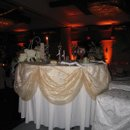 130x130 sq 1248663653791 bridegroomtable2