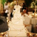 130x130 sq 1248663693916 weddingcake