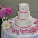 130x130_sq_1277941222304-weddingcake1286