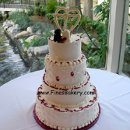 130x130 sq 1306087665943 4tierweddingcakehr