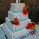 130x130_sq_1306087675193-ivoryweddingcake
