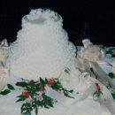 130x130 sq 1306087697584 weddingcake3tiers010