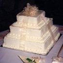 130x130 sq 1306087698849 weddingcake3tiersquare001