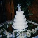130x130 sq 1306087702006 weddingcake4tierssimple012