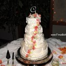 130x130 sq 1306099652506 weddingcakeg