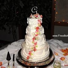 220x220 sq 1306099652506 weddingcakeg