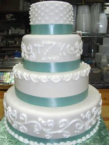 wedding cakes costco s bakery west ca wedding cake 24112