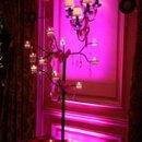 130x130 sq 1248707040997 pinkuplight