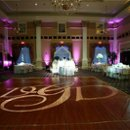 130x130 sq 1279585482922 thepalaceuplightingandcustomgobo