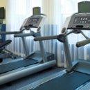130x130 sq 1248715623382 fitnessroom