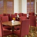 130x130 sq 1248715647178 restaurant