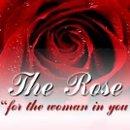 130x130 sq 1314929001277 roselogo