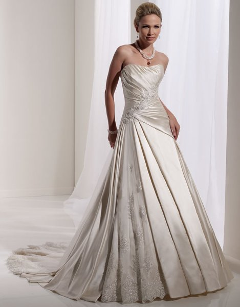 Party dresses san jose ca eligent prom dresses for Wedding dresses in san jose ca