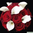 130x130 sq 1313085479170 bouquet0231