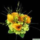 130x130 sq 1313085482134 bouquet0103