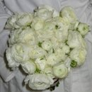 130x130 sq 1313085550618 bouquet0042