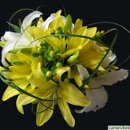 130x130 sq 1313085554081 bouquet0055
