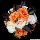 130x130 sq 1313085554580 bouquet0101