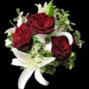 130x130 sq 1313085560540 bouquet0064