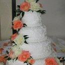 130x130 sq 1313085765836 cake0001