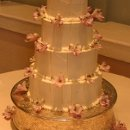 130x130 sq 1313085766507 cake0003