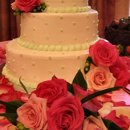 130x130 sq 1313085766912 cake0009