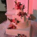 130x130 sq 1313085767334 cake0008