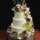 130x130 sq 1313085767770 cake0038