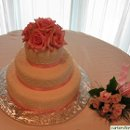 130x130 sq 1313085768270 cake0007