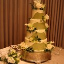 130x130 sq 1313085769642 cake0024