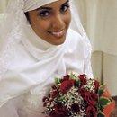 130x130 sq 1257831600391 muslimbrideb
