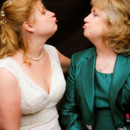 130x130_sq_1372801534939-wedding-photo-booth-image-1-of-11