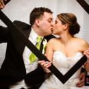 130x130_sq_1372801557009-wedding-photo-booth-image-2-of-11