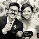 130x130_sq_1372801578625-wedding-photo-booth-image-3-of-11