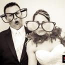 130x130 sq 1372801591474 wedding photo booth image 4 of 11