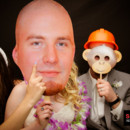 130x130_sq_1372801652164-wedding-photo-booth-image-7-of-11