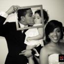 130x130_sq_1372801734528-wedding-photo-booth-image-11-of-11