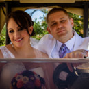 130x130 sq 1413910537394 wedding photography lakewood nj 4815